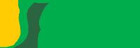 Logo Stähler