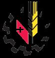 logo_lohnunternehmer