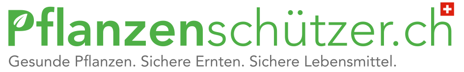 Pflanzenschützer.ch